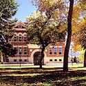 College Campus :: Snow College