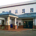 college Bussiness Development Centre :: Southwestern Oregon Community College