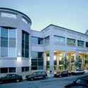 College Building :: Community College of Philadelphia