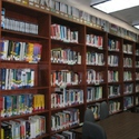 College Library :: Long Island Business Institute
