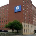 College Building :: Jefferson College of Health Sciences