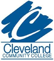 College Symbol :: Cleveland Community College
