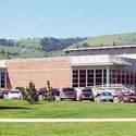 College Campus :: Eastern Oregon University