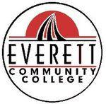College Symbol :: Everett Community College