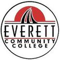 College Symbol :: Everett Community College