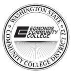 college Symbol :: Edmonds Community College