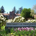 College Entrence :: University of Puget Sound