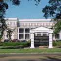 University of West Alabama :: University of West Alabama