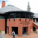 Bussiness and Technology Building :: Champlain College