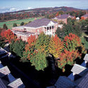 College View :: Green Mountain College