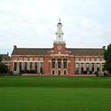 College Campus :: Oklahoma State University-Oklahoma City