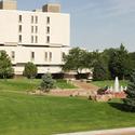 Campus :: Colorado State University-Pueblo
