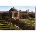 College Campus :: Southern Methodist University