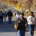 College Campus :: Southwestern Indian Polytechnic Institute