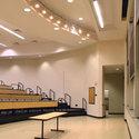 Interior :: Colorado State University-Pueblo
