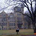 College Campus :: Southwestern Assemblies of God University