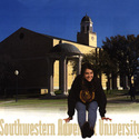 College Campus :: Southwestern Adventist University
