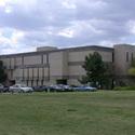 Maths and Computerscience Department :: Texas Wesleyan University