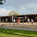 Playground :: Colorado Northwestern Community College