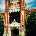 College library :: University of Oklahoma-Norman Campus