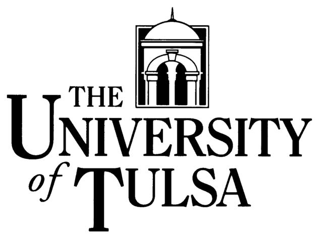 College Symbol :: University of Tulsa