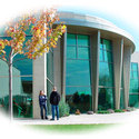 College Campus :: University of Wisconsin-Fond du Lac