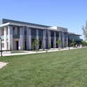College Library :: Valley College of Technology