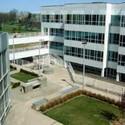 College Campus :: Mercy College