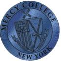 College Symbol :: Mercy College