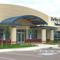 DeVry University: Colorado Springs :: DeVry University: Colorado Springs