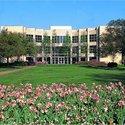 College Campus :: Texas Christian University