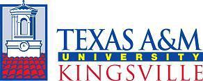 College Symbol :: Texas A & M University-Kingsville