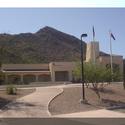 College Campus :: Central Arizona College