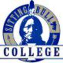 College Logo :: Sitting Bull College