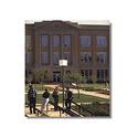 College Campus :: McMurry University