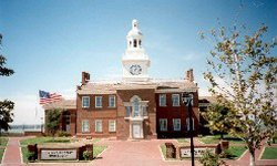 College Building :: Dallas Baptist University