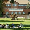 College Campus :: Eastern Mennonite University