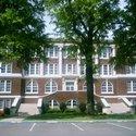 Marshall Hall :: East Texas Baptist University