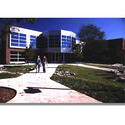 College Campus :: University of the Incarnate Word