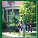 College Campus :: Oklahoma Baptist University
