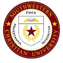 College Seal :: Southwestern Christian University