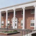 College Campus :: William Jewell College