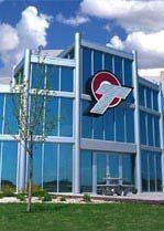 Colorado Technical University-Colorado Springs (CTUCS, CTU