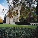 College Campus :: Marywood University