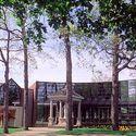 College Art Centre :: Marywood University