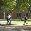 College Campus :: Enterprise State Community College