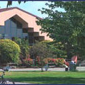 College Campus :: Renton Technical College