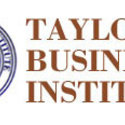 College logo :: Taylor Business Institute
