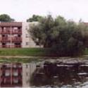 Campus :: Colorado Christian University