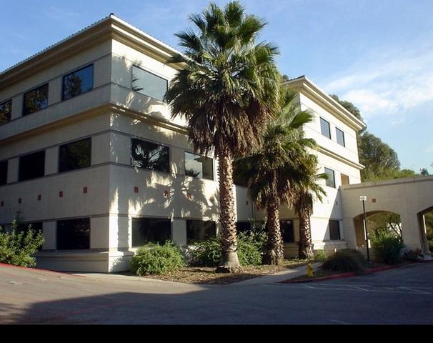 College Bioscience Building :: Occidental College